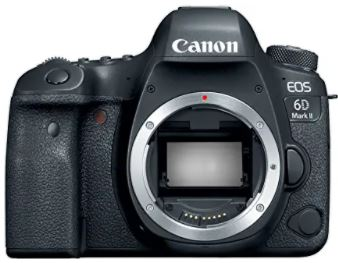 Best Camera For Wedding Videography 2021