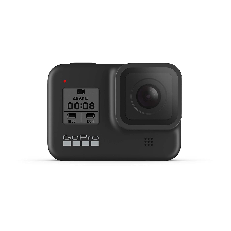 4 Best Motorcycle Vlogging Camera in 2021